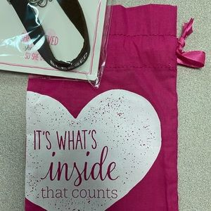 """💙💙Thirty-one Just Write Bracelet """"Blessed"""""""